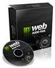 Thumbnail WebSite Audio Tool-Create Audio on Website Easily!